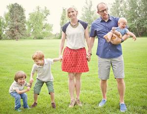 martinkus-family