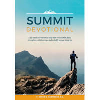 Summit Devotional