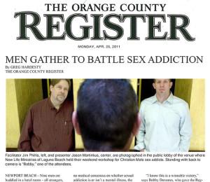 OCReg_Apr2011EMB-1